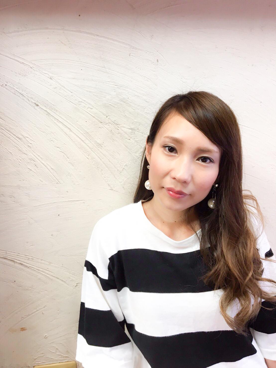 ステラ-mai yamamoto